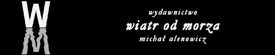 Wydawnictwo Wiatr od Morza