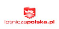 Lotnicza Polska