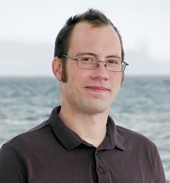 Michał Alenowicz