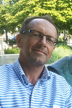 Krzysztof Filip Rudolf