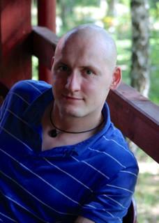 Bartosz Lewandowski