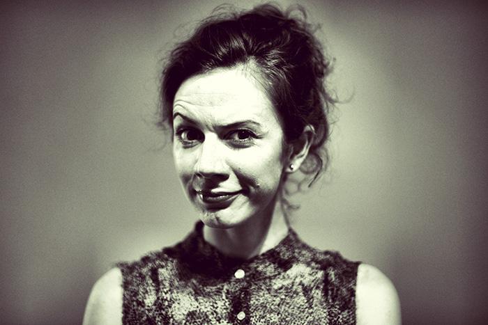 Marta Aleksandrowicz-Wojtyna