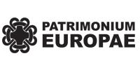 Patrimonium Europae